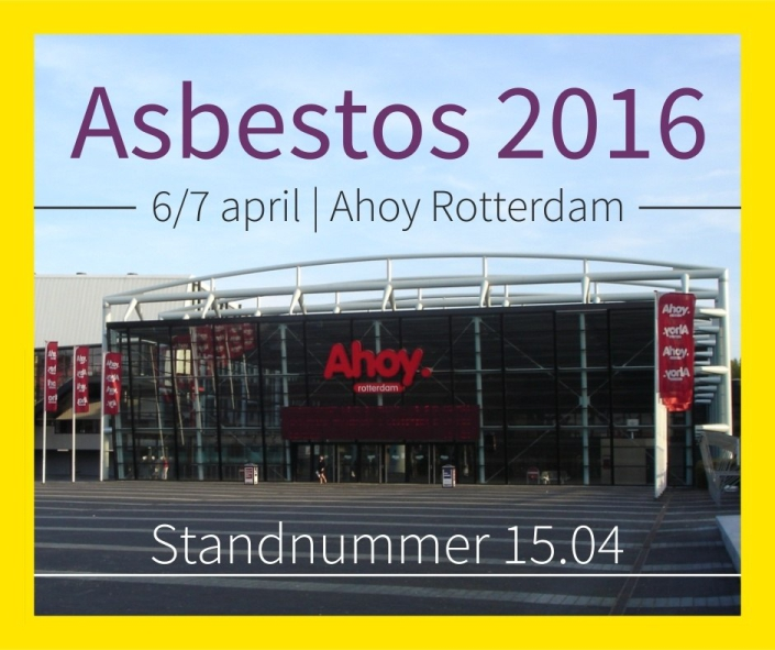 Gilde Software Asbestos 2016